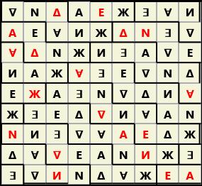 Toroid H L(3,4) D(19,20,2,2,2,0)  2012-12-07 103205 Solution