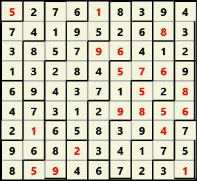 Toroid V L(2,1) D(20,10,0,0,0,0)  2013-08-10 233806 Solution