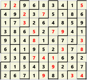Toroid V L(2,1) D(20,12,0,0,0,0)  2012-12-07 105837 Solution